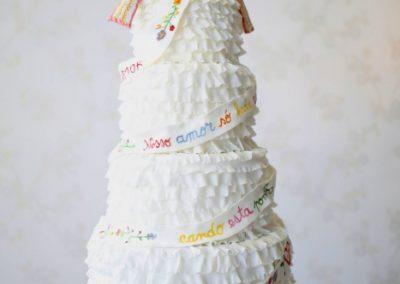 Cake Design Clarissima