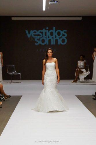 vestido de noiva romantic 9