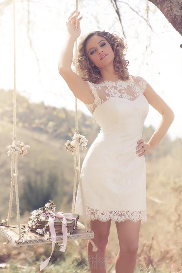vestidos de sonho- vintage II - vestidos de sonho