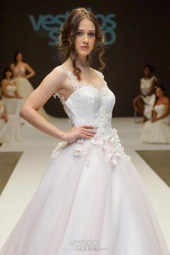 vestido princesa- romantic 2