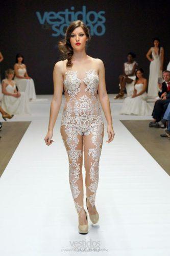 vestidos de sonho- inovador
