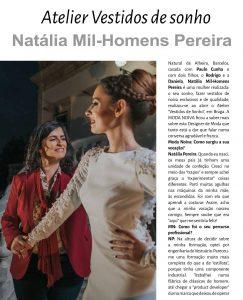 Natália Mil-Homens Pereira