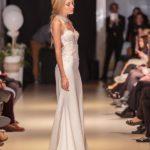 Vestido de noiva - Braga