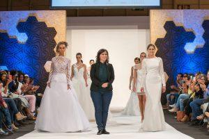 Lisboa Design Fashion